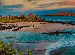 Islas Galapagos (3).jpg
