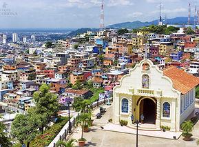 Ecuador (20).jpg