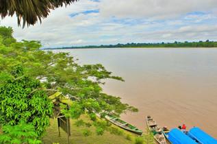 3-rio-amazonas-1024x681.jpg