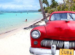 Viajes a La Habana con Halcón Viajes.jpg
