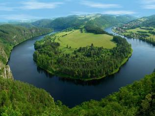 Amazonia-