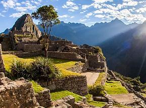 Perú  (2).png
