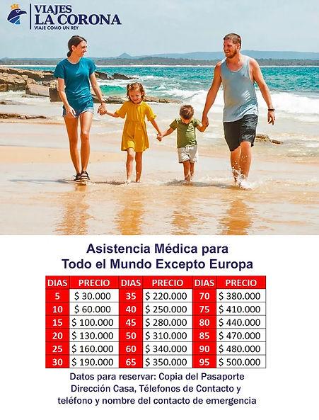 Asistencias Medicas mundo entero.jpg