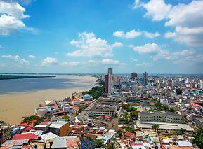 Ecuador (10).jpg