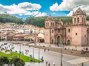Perú  (19).jpg