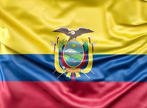 Ecuador (4).jpg