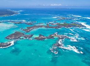 Islas Galapagos (1).jpg