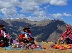 Perú  (16).jpg