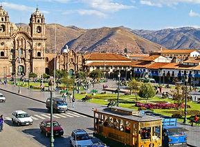 Perú  (23).jpg