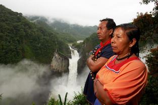 amazonas-colombia-