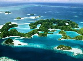 Islas Galapagos (2).jpg