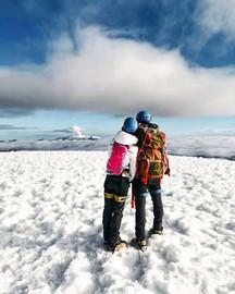 Nevado.jpg