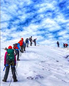 Nevados Colombia Viajes La Corona (2).jp