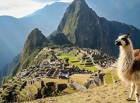 Perú  (6).png