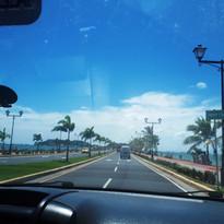 Panamá (3).jpg