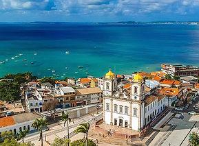 Bahia Salvador Brésil.jpg