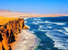 Perú  (17).jpg