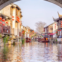 Suzhou-Venice-of-China-HERO-MarinaD_37-1