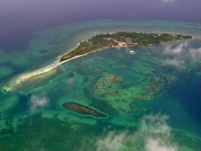 Isla Palma