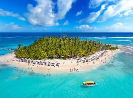 Jhony Cay Viajes La corona (1).jpg