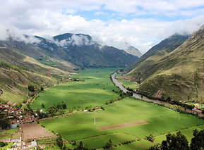 Perú  (9).jpg