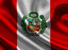 Perú  (12).jpg