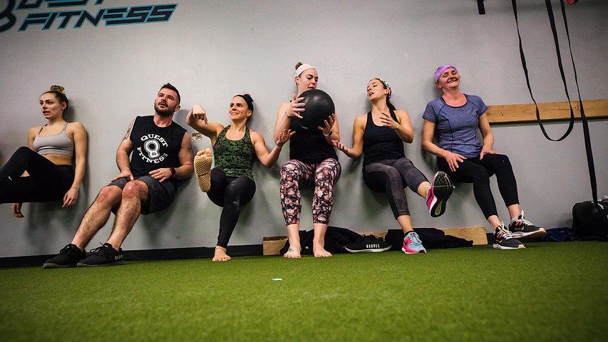 best_kettle_bell_training_fitness_gym_so