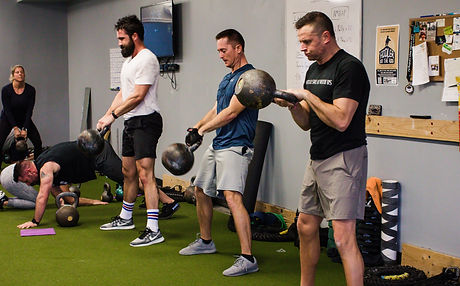 best_kettle_bell_training_fitness_gym_south_jersey(49)_edited.jpg