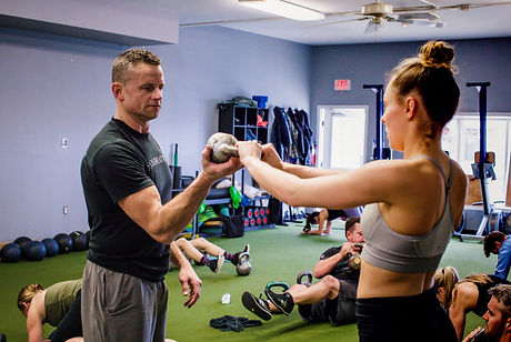 best_kettle_bell_training_fitness_gym_south_jersey(39)_edited.jpg