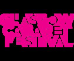 Glasgow Cabaret Festival