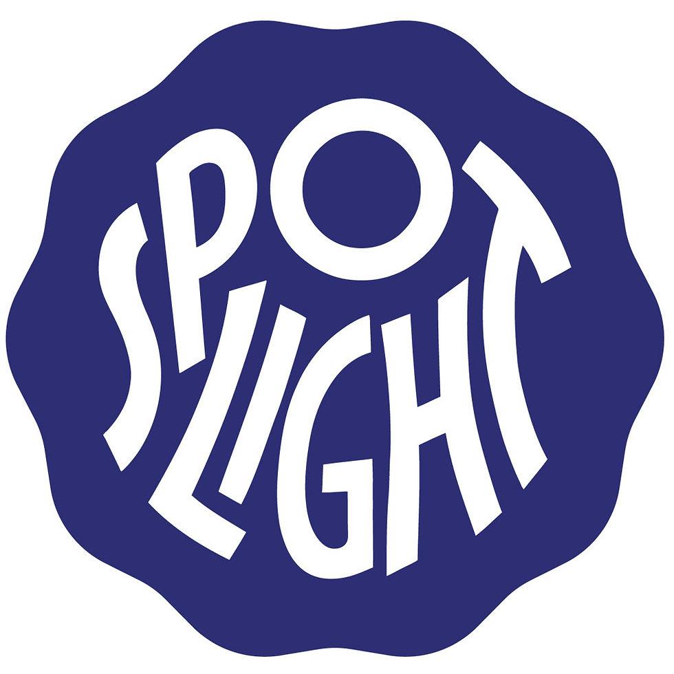Spotlight Actress