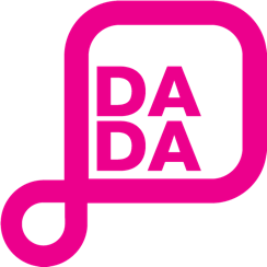 DADA Creative Events & PR
