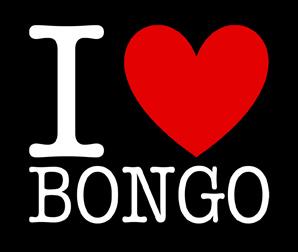 The Bongo Club Cabaret