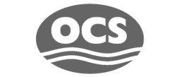 NACTPartners_osc.png