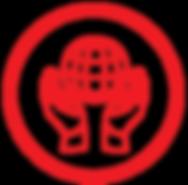 NACT_Icons-ENVIRONMENT.png