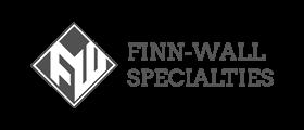 NACTPartners_finn.png