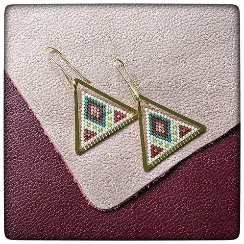 Buenavista Earrings