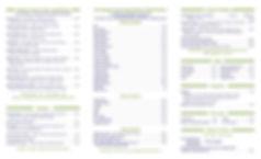 Athenian Menu 2-19 (2)_Page_2.jpg