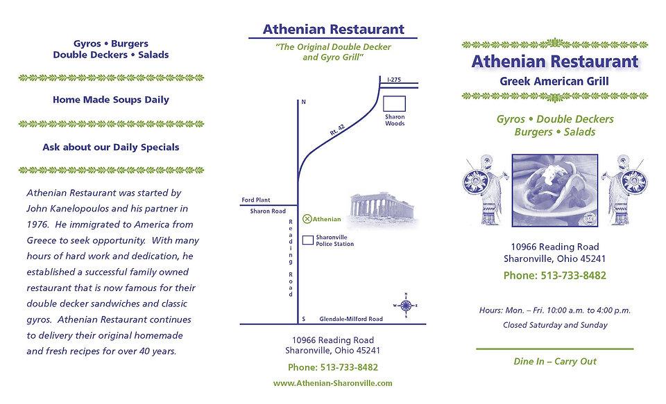 Athenian Menu 7-20_Page_1.jpg