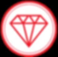 NACT_Icons_Diamond2-1-1-1-1.png