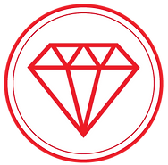 NACT_Icons_Diamond2-1-1-1-1.png