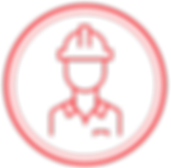 NACT_Icons_CONTRACTOR.png