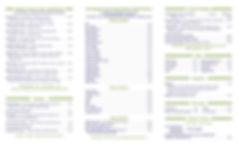 Athenian Menu 12-19 (1)_Page_2.jpg