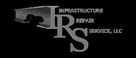 NACTPartners_infrastructure_repair_servi