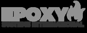 EPOXY SYSTEMS INTERNATIONAL