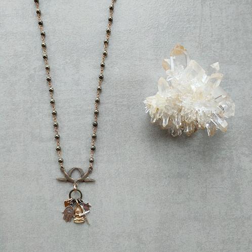 Coexist necklace peace doves the letter g design shop dove width 125 aloadofball Images