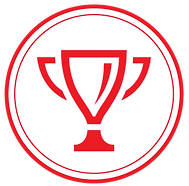 NACT_Icons_Trophy3-1-1-1-1.png