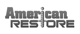 NACTPartners_american_restore.png