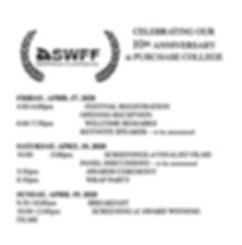 SWFF Sched 0122.png