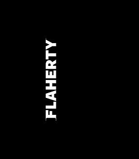 Flaherty Logo.png